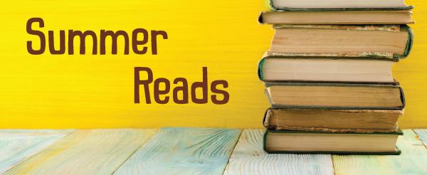Summer-Reading-Reads-Books-Kids-Children-STEM-STEAM