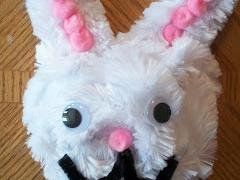 Bunny Craft