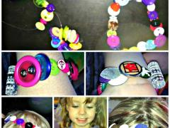 Easy Button Jewelry