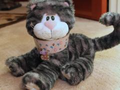 Stuffed Animal Collar