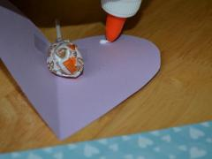 Lollipop Mouse Valentines